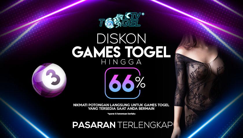 Togel Online Terpercaya Dan Terbaik Di Indonesia