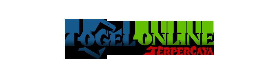 Togel Online Terpercaya Dan Terbesar